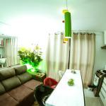 Hotel Pictures: Mondrian Home Studio, Curitiba