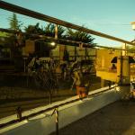 Hotelbilder: Hotel La Posada El Megaterio, Mina Clavero
