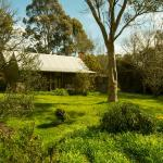 Hotel Pictures: Trewins, Daylesford