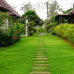CharPoot Cottage Khao Lak, Khao Lak