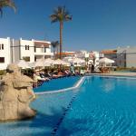 Apartment Madiha, Sharm El Sheikh