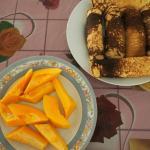 Hotel Pictures: Naveilomani Homestay, Nacula Island