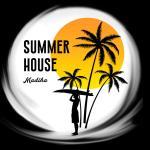 Summer House Madiha,  Madihe East
