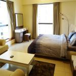 Enjoy Holiday Apartment, Dubai