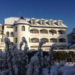 Zdjęcia hotelu: Hotel Krutzler, Heiligenbrunn