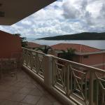 Villa 2302 Costa Bonita Beach Resort,  Culebra