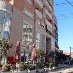 Foto Hotel: Ferra Apartments, Tirana