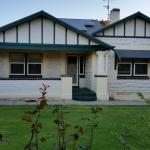 Hotel Pictures: Barossavilla Guest House, Tanunda