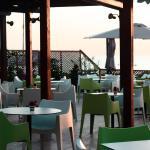 Hotel Pictures: Az Hotel Vague d'Or, Alger