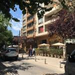 RenovaPro Apartamento, Santiago