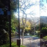 Casa aconchegante na Serra Gaúcha, Gramado
