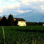 Φωτογραφίες: Murtal Ferienwohnung, Fohnsdorf