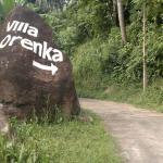 Villa Orenka,  Unawatuna