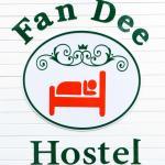 Fan Dee Hostel,  Ko Lanta