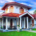 Lovely Villa Negombo, Negombo