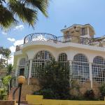 Lavington Hill House, Nairobi