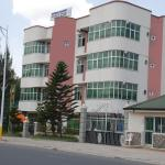Hotel Pictures: Rediet International Hotel Shashemene, Shashemenē