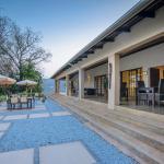 Abangane Guest Lodge,  Hazyview