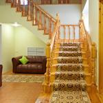 Guest House Nº1,  Kursk