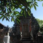 Regig Guesthouse,  Ubud