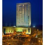 Hotel Pictures: Jinhai New Century Grand Hotel Ninghai, Ninghai