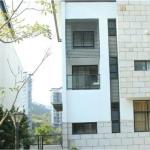 Mingyue Shanxi Villas-6 Bedrooms, Conghua