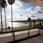 Hotel Pictures: Apartamento Paseo del Río, Sotogrande