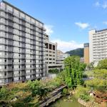 Hotel Monte Hermana Kobe Amalie, Kobe