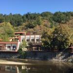 Hotellbilder: Bon Bon Struma Hotel, Boboshevo