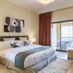 Bespoke Residences - Golden Mile 2, Dubai