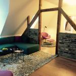 Hotel Pictures: Boardinghouse Roter Löwe, Remscheid