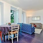 Beesprint Sannio Apartment, Rome