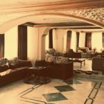 Nunqor Hotel Apartments,  Al Jubayhah