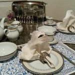 Hotel Pictures: Leysin Alpine Chalet, Leysin