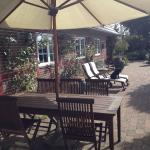 Country B&B Horsens,  Horsens