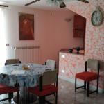 Appartamento Stefania,  Cirò Marina