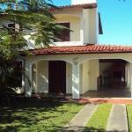Casa para Temporada em Florianopolis, Florianópolis