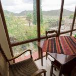 Holiday Home Сhiora, Mtskheta