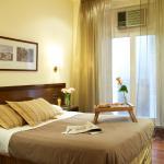 Escribe tu comentario - Best Western Hotel Carlos V