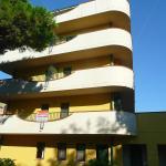 Residence Mediterraneo,  Caorle
