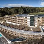 Hotellbilder: NIDUM - Casual Luxury Hotel, Seefeld in Tirol