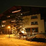 Hotellikuvia: Altenmarkter Hof, Altenmarkt im Pongau