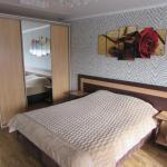 Apartment Lenina 10,  Baranavichy