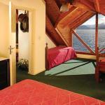ホテル写真: A Orillas del Lago, サンカルロスデバリローチェ