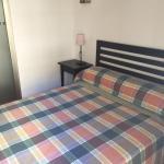 Apartment Ronda, Ronda