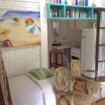 Hotel Pictures: Mitra, Camburi