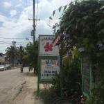 Hotel Pictures: Omar's Guest House, Placencia Village