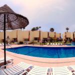 Apartment in El Cortijo, Playa de las Americas