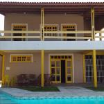 Hotel Pictures: Casa Icarai, Caucaia