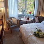 Hotel Pictures: Solitaire, Poděbrady